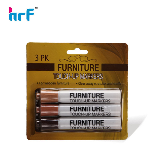 3pcs Furniture Touch Up Markers Buy Furniture Touch Up Pen Furniture Repair Markers Multi