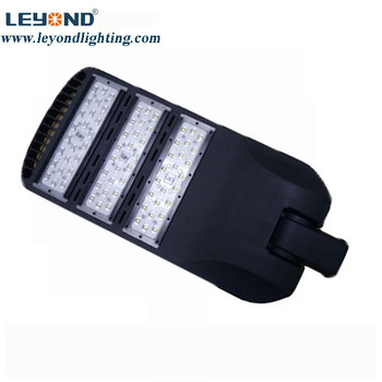 Outdoor High lumens smd 5050 led injection module lightbox led street light