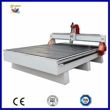 jinan High Precision urniture making chinese high quality spindle slatwall cutting cnc machine Research and development