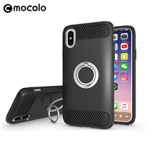 2017 mobile phone tpu pc case shockproof protector case for iphoneX 7 6 plus