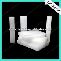 ISO approved high quality substitute of paraffin wax white oil