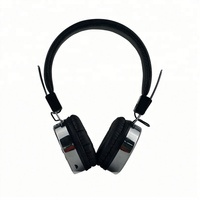 Mobile Accessories 2019 Headset Headphone Lightning Earphone