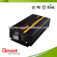 1000W Off-grid Pure Sine Wave Inverter for Wind and Solar Power System