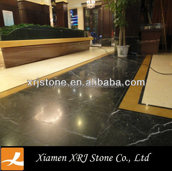 Names of imperial black price of marble with marble dining table