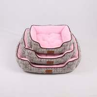 New Arrival Super Soft Cheap Wholesale Fiberglass Dog House