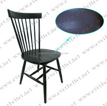 Wooden Chairs,Dining Chair,Hotel Chair