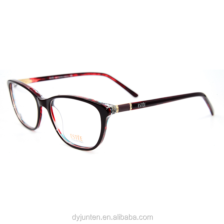 Wholesale latest styles glasses frames - Online Buy Best latest ...