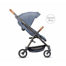 Top Rated Customized Baby Pram And Stroller Tires