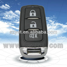Automatic Home/Car/Garage/Rolling Door Opener YET085