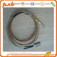 Copper tube Safety stove burner gas Thermocouple