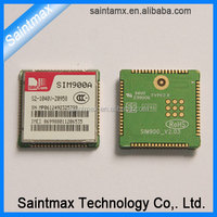 Original SIM900A GSM/GPRS Module with advantage price and play high performance
