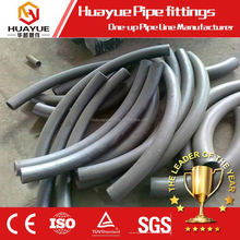 2012 good-quality bending tube steel factory (ISO approved)