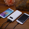 Mobile Power Bank 10000mah Power Banks