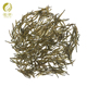 Best Bamboo Dried Leaf Beauty Health Organic Green Tea With ECOCERT NOP JAS