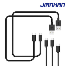 China Wholesale Micro USB Charging Cable For Andriod Cell Phone