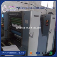 Factory Supplier used roland offset printing machine With the Best Quality