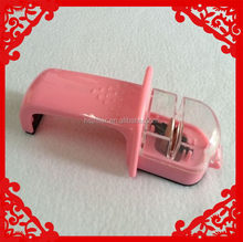 Good quality hot selling hole saw sharpener