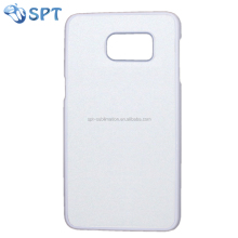 Factory 2D blank heat transfer sublimation phone case