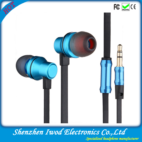 global hot selling earphone for samsung s8300 with hi-fi stereo sound