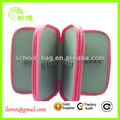 Promotion gift neoprene pencil bag