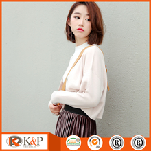 2017 woman button up cardigan sweater cheap woman sweater