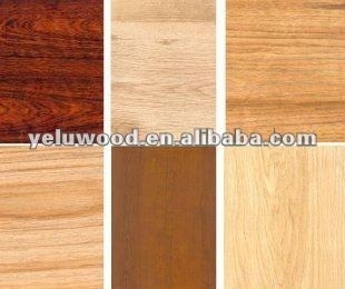 wood factory offer various kinds of plywood