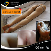 new arrival sex toy swing