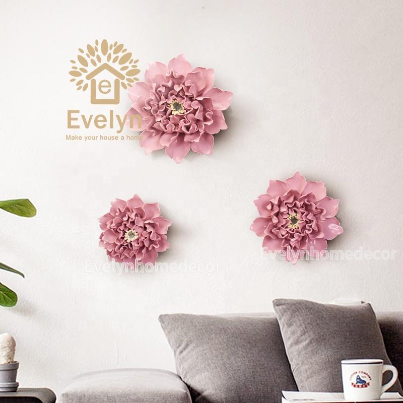Wholesale Flower Handicrafts Decoration Online Buy Best Flower
