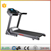 High quality best sale low noise treadmill reviews