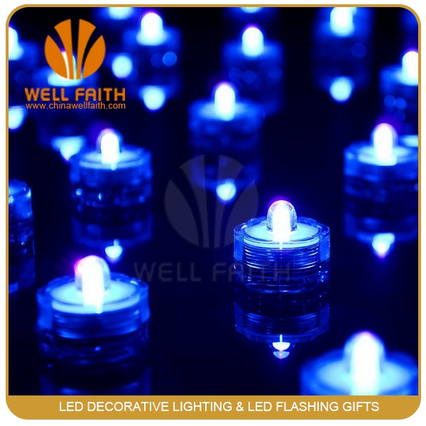 candle led wedding candle lighters buy rose flower shaped candle