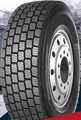 NeoTerra SNOW Truck Tyre M+S 315/80R22.5 with warranty,run 120000km,drive position NT899S,New Brand TBR from China