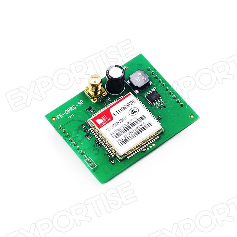 Brand new sim900a gsm module with high quality