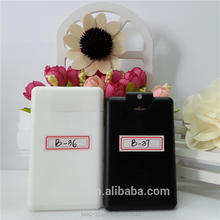 Low Price! original imported perfumes