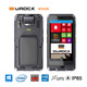 Wholesale 6 Inch 4G LTE Industrial Mobile Windows Rugged tablet PC