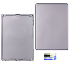Replacement Back Battery Door Cover Housing For iPad AIR 1