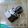 Factory Direct Industry Adjustable Ball Joint Nozzle