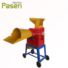 Animal feed chaffcutter machine / animal feed chaff cutter / agriculture chaff cutter
