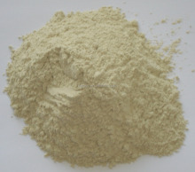 High quality bentonite for grounding/pilling/coating