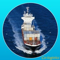 Sea freight forwarding China to Myanmar--roger skype:colsales24