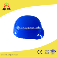 Fiber glass working helmets/cheap bump cap
