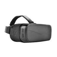 3D Reality Glasses Video All in One Android 3D VR