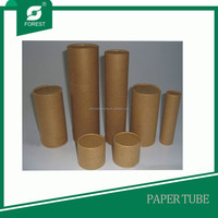 MAILING PAPER TUBE IN CHINA