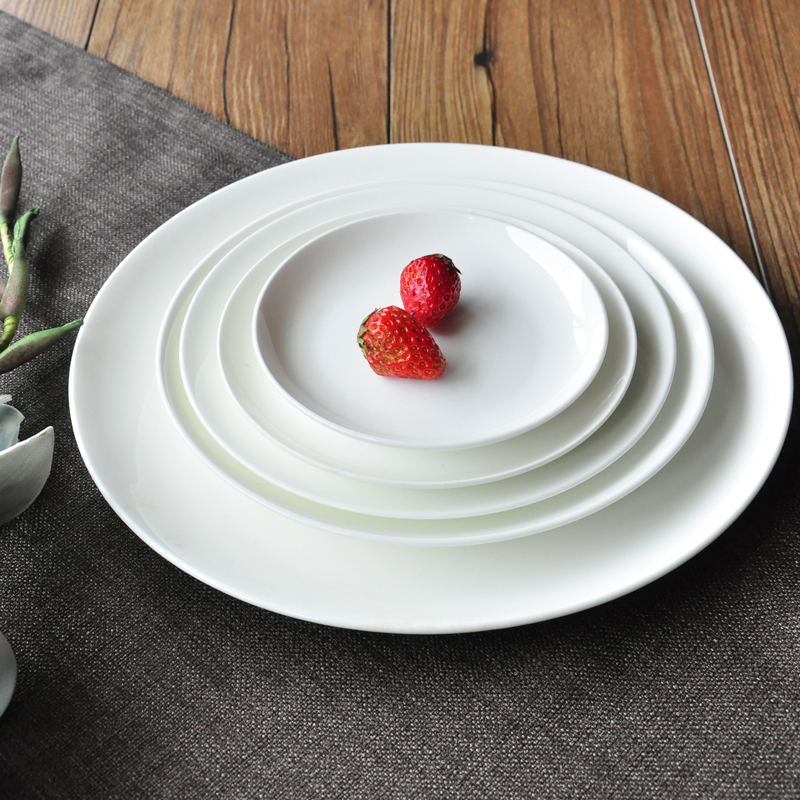 custom printed dinner plates ceramic plate dinner plate