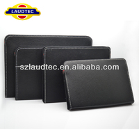 "universal flip Stand Leather case for 6""7""9""10"" tablet PC"