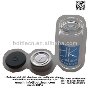 10ml cap, label, bottle labels small glass medicine bottles