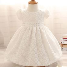 white angel kids dress muslim girl frocks indian long evening dresses latest fashion frock design
