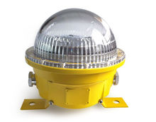 Wholesale 20W 30W 50W 70W 80W 100W explosion-proof led light for gas station canopy