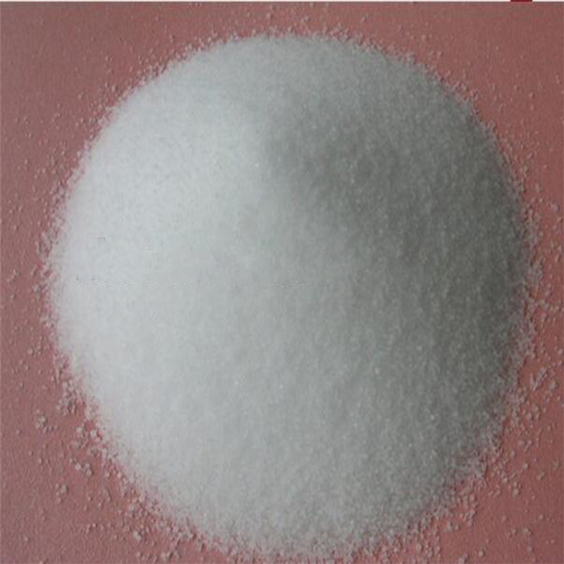 trisodium phosphate(tsp) cleaning agent