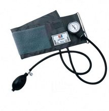 Factory Main Products! attractive style professional blood pressure monitor from China