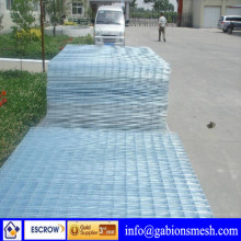 High quality/low price galvanized hardware cloth ,ISO9001,CE,SGS